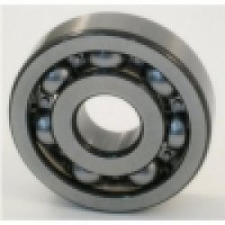 Ρουλεμαν 6205-SH2-C3